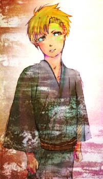 K kimono.jpg